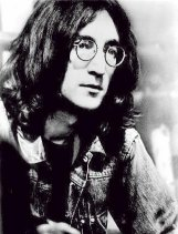 John Lennon Died On 8th December 1980